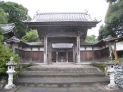 08東海道旅の詩人ウォーク「さやの中山と西行&芭蕉の旅の追体験」、「一番搾り とれたてホップ 生ビール」
