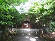 JRさわやかウォーキング「浜松西・温故知新の旅へ」