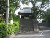 JRさわやかウォーキング「菊川上倉沢棚田と金谷坂石畳ウォーキング」