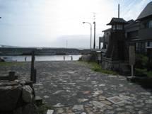 6カ月点検でETC、そしてJRさわやかウォーキング「夕涼みウォーキング〜弁天島からの夕日を眺めて〜」