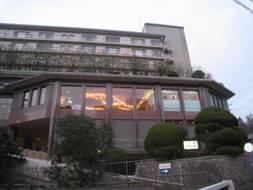 「姫路城」「六甲山」「有馬温泉」「ビフテキのカワムラ」、そして「ホテルモントレ神戸」