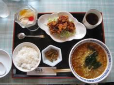 中国料理 四川老