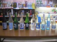 美酒を飲む集い「游醉會」7月24日