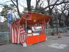 「徳川園・名古屋城」「ヒルトン名古屋」「ノリタケの森」、そして「SAPPORO GINZA LION PREMIUM」