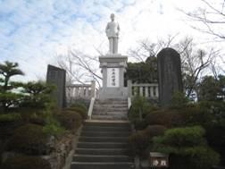 JRさわやかウォーキング「『東海道にてすぐれたる海の眺めは蒲郡』を訪ねて 〜蒲郡市観光交流フェア開催〜」