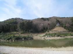 JRさわやかウォーキング「今も昔も変わらぬ風情〜旧東海道に思いをはせながら〜」
