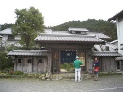 JRさわやかウォーキング「桜咲く横地城跡を訪ねて」、そして「桜海老とじゃこの海物語」