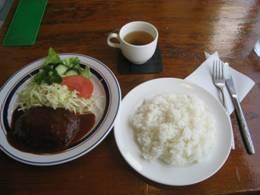 「狐塚古墳 現地見学ウォーキング」、「サンマリノ」そして「角煮めし弁当」