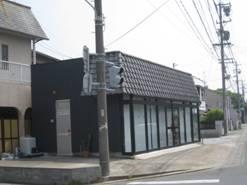 JRさわやかウォーキング「舞阪の史跡と潮風を満喫」、そして「サッカー観戦」