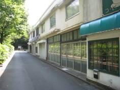 「浜松城公園」、「中国料理 朔軒」、「Bonjour」、そして「しらす丼」