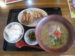 「福太郎」、そして「石狩鮨」