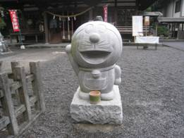 JRさわやかウォーキング「龍尾神社しだれ梅と掛川・城下町めぐり」、そして「山菜弁当つわぶき」