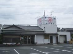 JRさわやかウォーキング「舞阪の潮風と旧東海道歴史探訪」、そして「富山湾弁当」