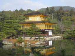 「御金神社(みかねじんじゃ)」、「阿保賢さん」、「清水順正 おかべ家」、そして「日本の味博覧」