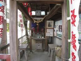 JRさわやかウォーキング「徳川家康と浜松城出世物語を歩こう」