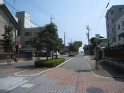 HAMAMATSU GOOD PLACE GOOD TIME