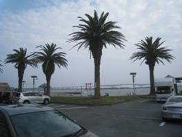 JRさわやかウォーキング「浜名湖弁天島 夕涼みウォーキング」