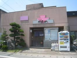 「やまか食堂」、「須部商店 都田のとうふ」、「いかみりん漬」、そして「するめ糀漬」