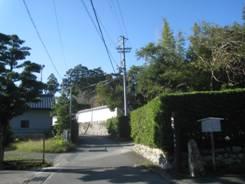 JRさわやかウォーキング「新居の史跡散策とあらいじゃん(産業まつり)」、そして「甘露柚煉」