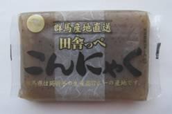 タニタ食堂 美味しく満足!500kcalヘルシー定食「豚肉と冬野菜の豆乳クリーム煮」