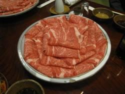 「カリー屋コクデミカレー」「テテル」「民芸割烹 いなんば」、そして「ゆるガイド⑬富山県」