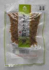 食育 後藤加寿子先生に教わる きちんと和食「鶏の丸とかぶら、わかめの和風スープ」「いなりちらし」
