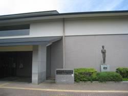 JRさわやかウォーキング「舞阪の潮風と旧東海道の歴史を訪ねて」、そして「林農園の五一ブランデー」
