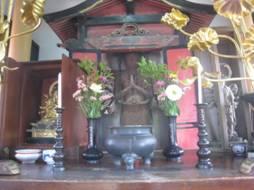 JRさわやかウォーキング「磐田南部を歩く、千手(寿)姫ゆかりの地を訪ねて」、「Draft One」、そして「いも神」