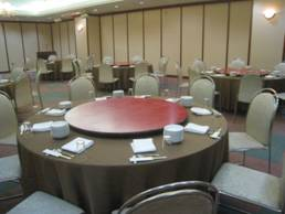 「マクドナルド(McDonald's)」「四川飯店」、そして「食育 後藤加寿子先生に教わる きちんと和食「鯛ごはん」「青豆の翡翠煮」」