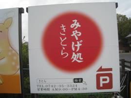 低糖質食堂 肉バル 医食同源 研究所>