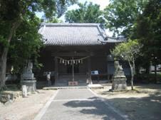 JRさわやかウォーキング「浜松銘菓と重要文化財中村家住宅を訪ねて」
