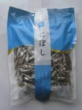 「日本珍味列島 美味しいものめぐり 2015「越後鶴亀」「鮭の酒びたし」」
