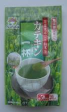 「土井善晴の料理は楽し」(8-2)「春雨サラダ」