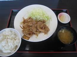 「ガリバー」「味処 勝家」「味仙監修 台湾ラーメン」「丹波の黒豆」、そして「開華」