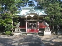 JRさわやかウィーキング「〜家康公顕彰400年〜徳川家康公の天下取りと「家康楽市秋の陣」を訪ねて」
