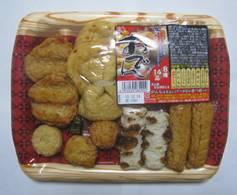 大中寺芋おでん