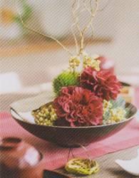 「遠州 信貴山」、そして「オリジナル お正月飾り」