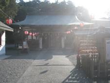 JRさわやかウォーキング「早春の掛川を巡る歴史散策」