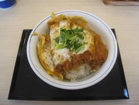 「とんかつ・かつ丼 かつや」、そして「土井善晴の料理は楽し」(2-3)「鰯の生姜煮」