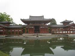 「京都御所」「伏見稲荷」「平等院」、そして「喜撰茶屋」