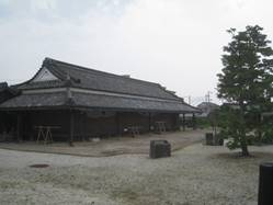 JRさわやかウォーキング「旧東海道の史跡と太平洋の塩風」