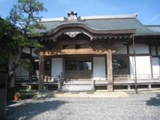 JRさわやかウォーキング「〜遠州三山 自分巡礼の旅〜 火の神様可睡斎と可睡ゆりの園めぐり」、そして「浜松太陽食堂」