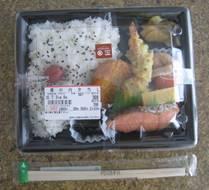 日本列島美味しいものめぐり2016「梅錦 純米酒」&「江戸ッ子煮 牛肉入り野菜煮」