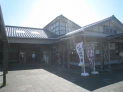 「のとじま水族館」「道の駅 のとじま交流市場」「石川県能登島ガラス美術館」「能登 食祭市場」「ころ柿の里しか」、そして「コスモアイル羽咋」