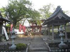 JRさわやかウォーキング「〜ふるさとの自然100選〜式年遷宮を迎えた「鎌田神明宮」を訪ねて」