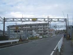 JRさわやかウォーキング「これで見納め!新幹線の工場に「さよなら 車体上げ・載せ作業実演」を見に行こう!」、そして「ひっぱりだこ飯」