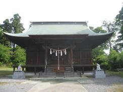 JRさわやかウォーキング「「いわた軽トラ市」と歴史と技術の融合するまち「磐田」散策」、そして「湖魚佃煮4種セット」