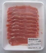 「千代寿  純米 豊国」、そして「簡単!おいしい!薬膳ごはん」【豚肉の生姜マヨ和えのレシピ】