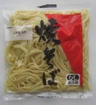 <夏モノ語り>(3)浜松の「注染そめ浴衣」