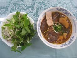 「アジアンフード LAY(レイ)」、そして「いただきます エスニック料理」